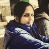 Job poster profile picture - Shruti Gupta