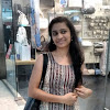 Job poster profile picture - Lavanya G N