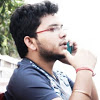 Job poster profile picture - Ravi Shah