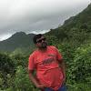 Job poster profile picture - Baliram Jadhav