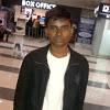 Job poster profile picture - Deshmukh Srinivas