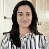 Job poster profile picture - Dhanya Mohan