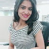 Job poster profile picture - Manjula B