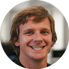 Job poster profile picture - Victor Lesniewski