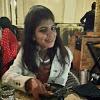 Job poster profile picture - Pratiksha Nagori