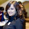 Job poster profile picture - Shilpa Manjunath