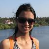 Job poster profile picture - Ritika Mahashabde