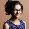 Job poster profile picture - Madhu Bhakta
