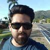Job poster profile picture - Avinash Kumar nirala