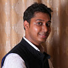 Job poster profile picture - Nayan Mittal