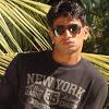 Job poster profile picture - AKSHAY RANE