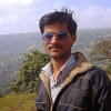 Job poster profile picture - Anand Shinde