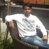 Job poster profile picture - Raunak Sinha