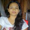 Job poster profile picture - Namrata Gaikwad