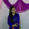 Job poster profile picture - Akansha Sharma