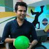 Job poster profile picture - Sivakumar Periadurai