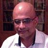 Job poster profile picture - Kesava Dasu