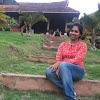 Job poster profile picture - Sucharitha Reddy