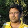 Job poster profile picture - Chirag Kathrani