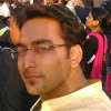 Job poster profile picture - Utkarsh Tripathi