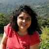 Job poster profile picture - Swati Singh