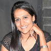 Job poster profile picture - Sherine Christopher